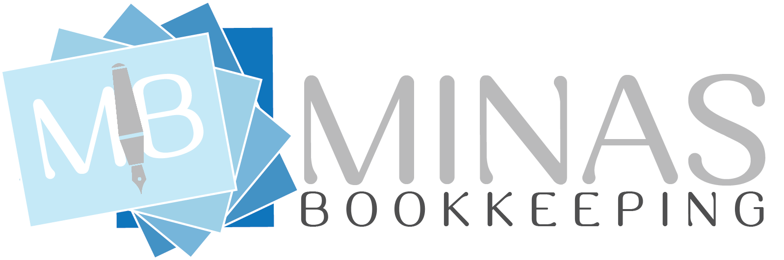 Minas Bookkeeping