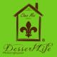 Chez Moi Bakery Logo w_Background & Tagline